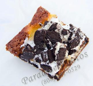 Fairycakes Oreo  3453