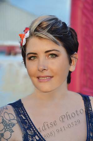 Katie O'Shea  face 012712 Jpg 706pp