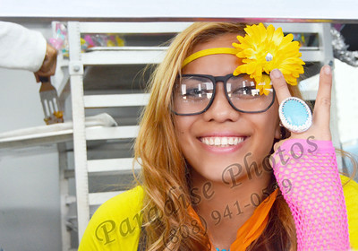 Michele Fairycakes 0312jpg p 3446
