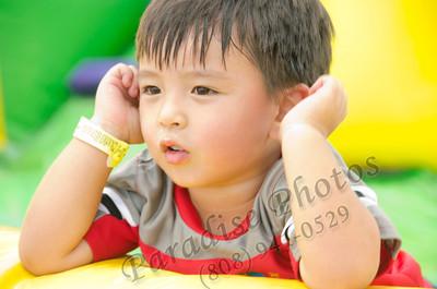boy hands 012712 513