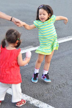 Girl dancing 033012 3415