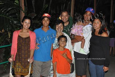 FG family94