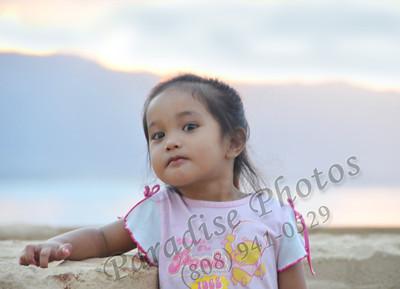 Kamiko face 012212pp215