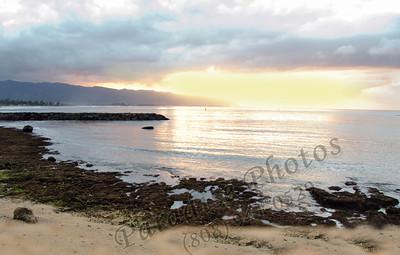 Ocean and N shore nef cf 012212 170