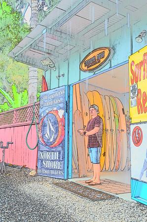 Michael Surf Shop 072311 96eff