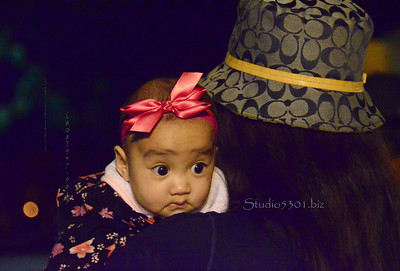 Baby & mom  Hal 072311 493