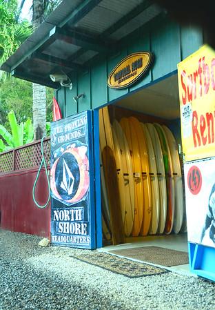 Michael surf shop 072311 99
