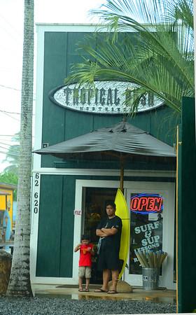 Tropical Fish Hal 072311 61