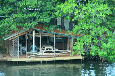 old house on water Haleiwa 072311 37