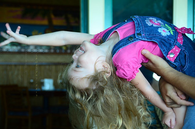 Lily dance pose Hal 072311 967