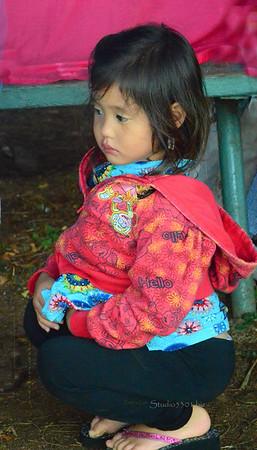 Sad girl Haleiwa 072311 330