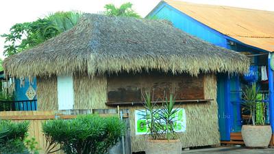 Grass Shack Haleiwa 0711 217