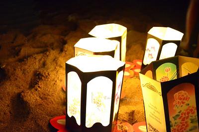 Lanterns Haleiwa 072311 534