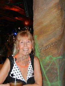 Halloween Honolulu 2011