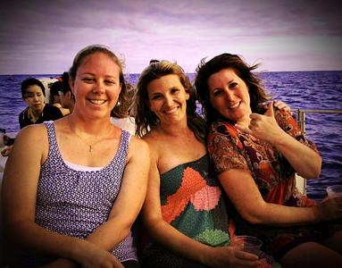Hanauma Bay & Sunset Cruise