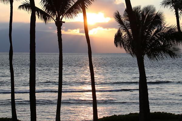 Hawaii-1835
