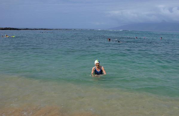 Maui-61