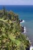 Ke'anae, Maui, Hawaii