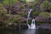 Seven Sacred Pools, Haleakala National Park, Maui