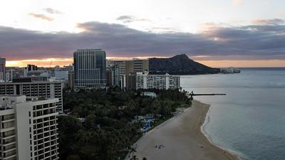 Hawaii March 2015 - Saturday, March 14