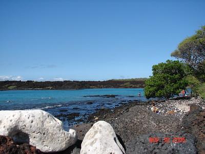 Hawaii- Maui
