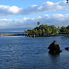 The Kalahuipua'a Fish Ponds