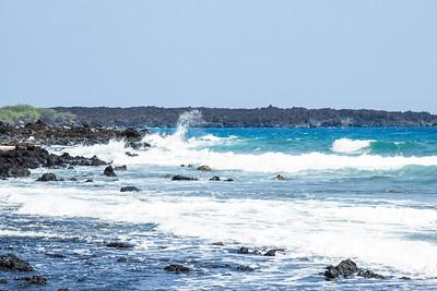 Maui April 22, 2013