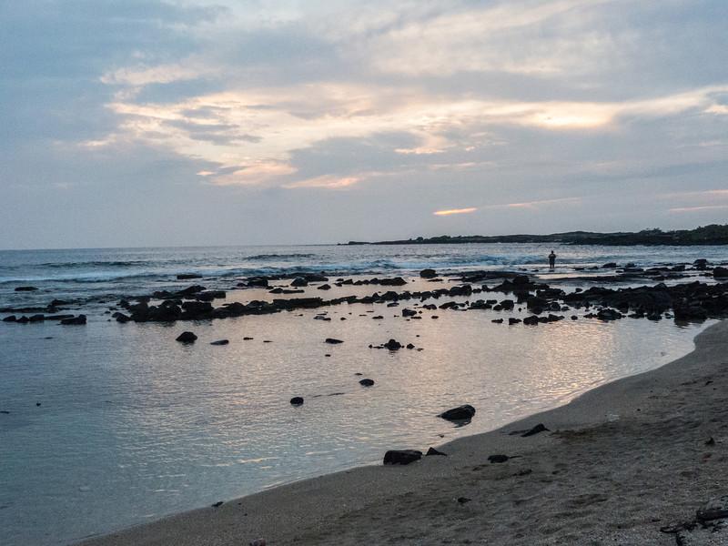 Hawaii-293