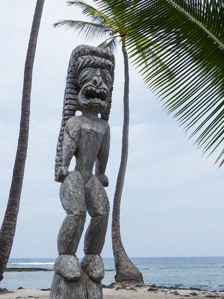 Hawaii-235