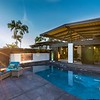 Located in Hawaii's historic Kailua-Kona, Villa Ono Oasis is a tropical paradise.