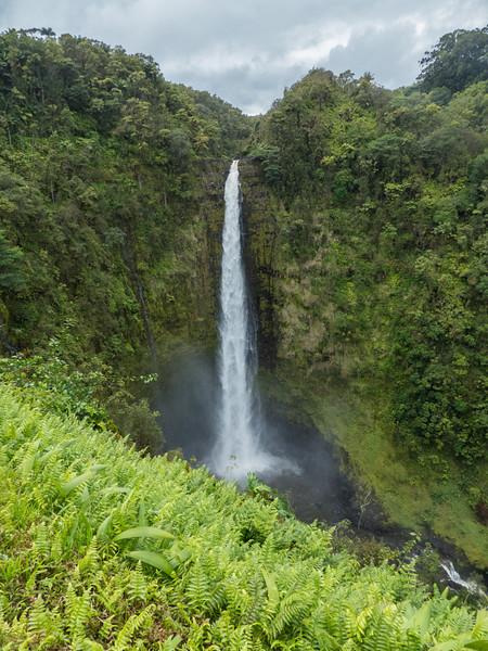 Hawaii-62
