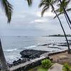 Hawaii-231