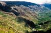 Kauai Valley
