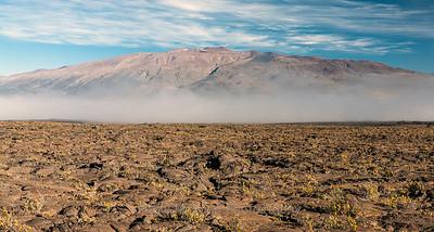 Mauna Kea Magnificence