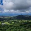 Honolulu_S0496-Pano