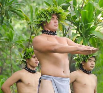 Hula guys 0712 1652