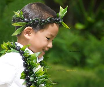 youngest hula boy 1828