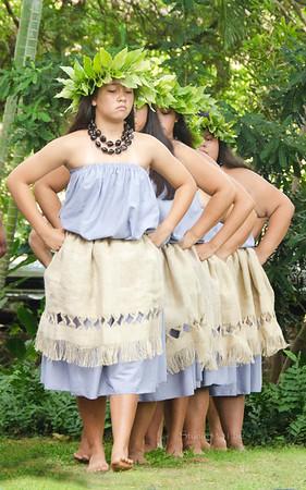 Hula in line 1642