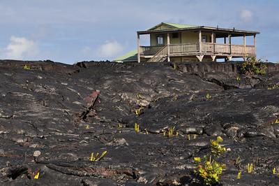 Hawaii day 2 286