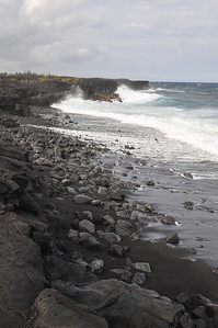 Hawaii day 2 359