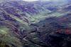 Waimea Canyon.#KAU2003-5