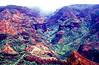 Waimea Canyon #KAU2003-8