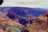 Waimea Canyon #KAU2003-10