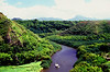 Wailua River #KAU2003-3