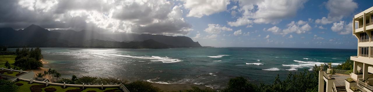 Hanalei_Bay_Panorama