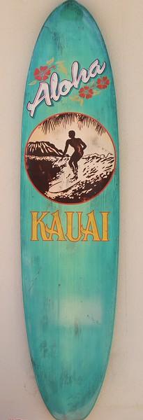 Kauai - 2015