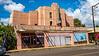 Aloha Theater - Hanapepe