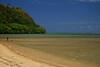 #KAU2010-16 Anini Beach, Kauai