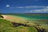 #KAU2010-19 Anini Beach