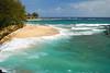 #KAU2010-9 Anini Beach, Kauai